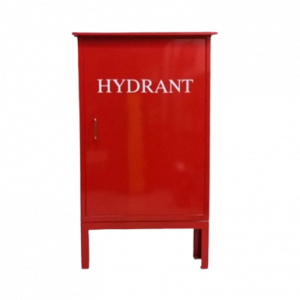 Hydrant Box Indoor Type C