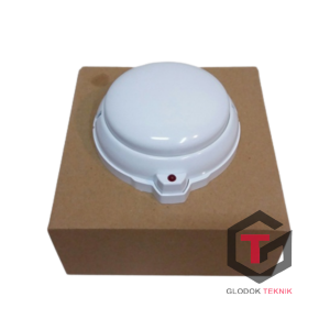 Rate Of Rise Heat Detector AH-0933
